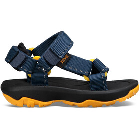 Teva Hurricane XLT 2 Sandals Kids speck navy
